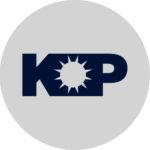 Logo Kop Berlin