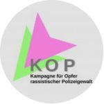 Logo Kop Bremen